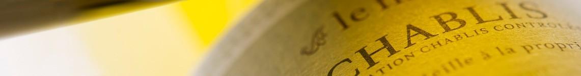 Vins AOC Bourgogne : Viniphile, toute une gamme de vins de Bourgogne 2009, 2011 et 2012